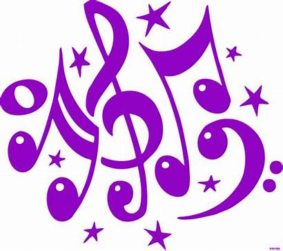 Notes Graphics Glitter Colorful Gifs Musical Note