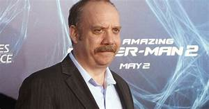 Paul Giamatti to Play Jerry Heller in N.W.A. Biopic ...