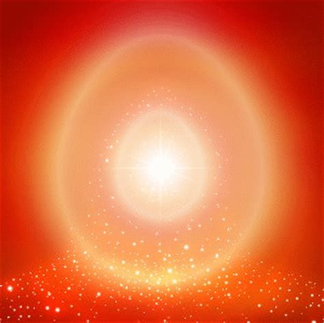 Brahma Kumaris Animated Wallpapers - gifs