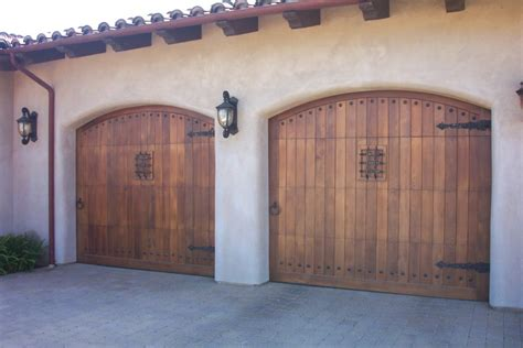 Carriage Style Garage Doors. Barn Doors Denver. Hardware For Doors. Garage Door Repair Springfield Mo. Garage Battery Charger. Overhead Door Company Of Houston. Door Knob Styles. Clopay Garage Door Parts List. How To Make Garage Door Quieter