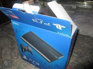 PS5 500 GB Super Slim For Sale; Fifa 13 And Gran Turismo ...