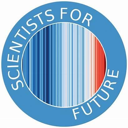 Future Scientists Svg S4f Blau Datei Trier