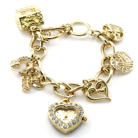 Wholesale N37 Christian Charm Bracelet Watch Gold. Stainless Necklace. Nurse Engagement Rings. Cz Diamond Necklace. Tantalum Wedding Rings. Silver Anchor Anklet. Rubber Rings. Pineapple Pendant. Altitude Watches