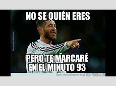 ANTENA 3 TV Los mejores 'memes' del Real Madrid
