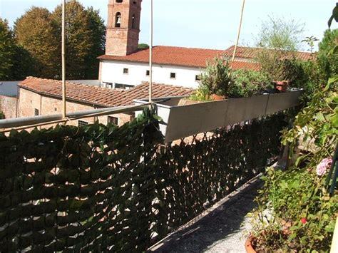 ringhiera terrazzo casa della mamma un terrazzo di ringhiera