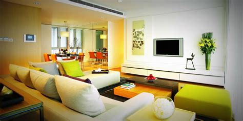 Apartment Temp Services by Why Staying In Serviced Apartments Is Better For You And