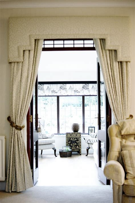 curtain ideas for corner previous projects interior design manchester and