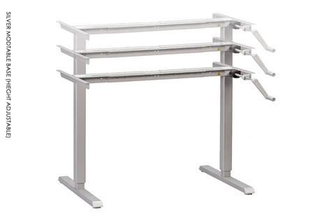 bureau a hauteur variable table bureau hauteur variable meilleures ventes boutique pour les poussettes bagages sac