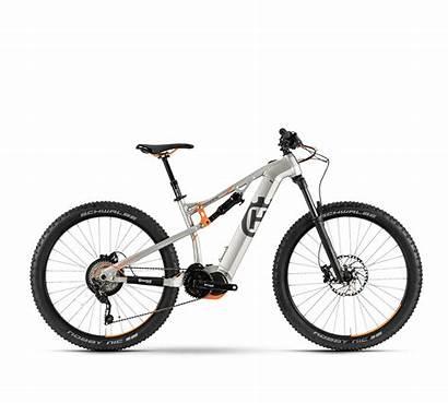 Husqvarna Mc Ltd Mountain Cross Bike Pedelec