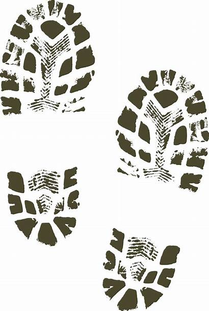 Clipart Shoe Library Clip Boot