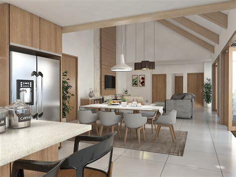 models dining room dining  living room