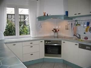 Küche 10 Qm : gr e einer k che k chenausstattung forum ~ Indierocktalk.com Haus und Dekorationen