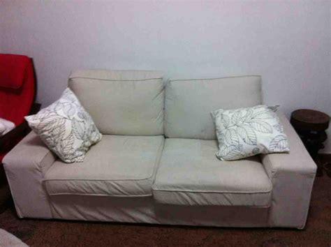 Kivik Sofa Cover  Home Furniture Design