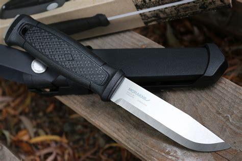 mora knives garberg multi sheath bushcraft canada