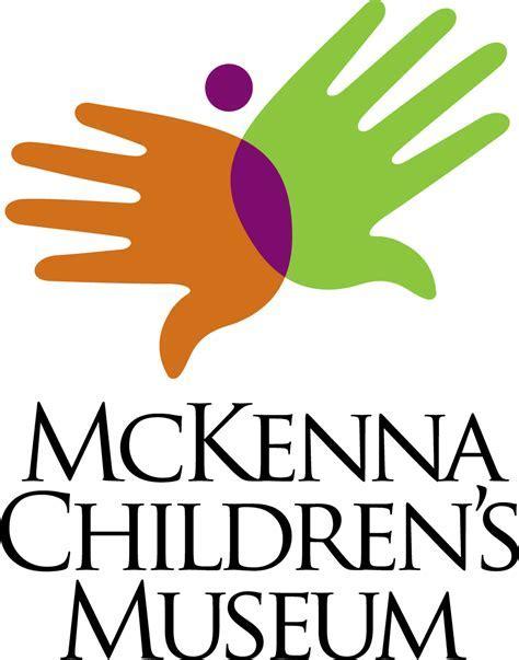 McKenna Children's Museum in New Braunfels, TX {#Review