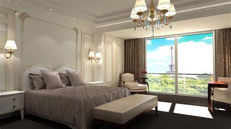 chambre hotel 5 etoiles pix 3d studio expertise en imagerie 3d