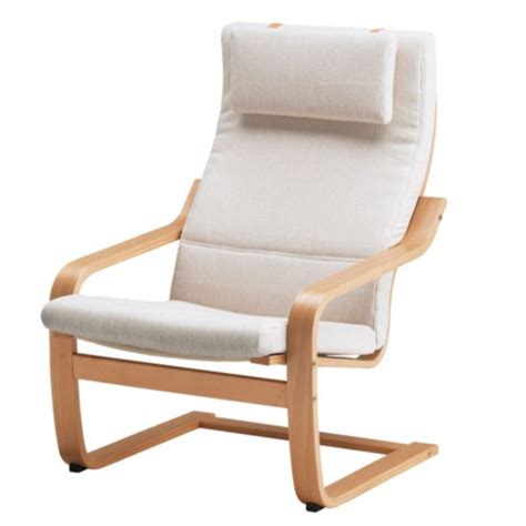 ikea dining table and 6 chairs bedroom chairs ikea decor ideasdecor ideas
