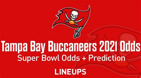 Michigan Deer Season 2021 Predictions Calendar