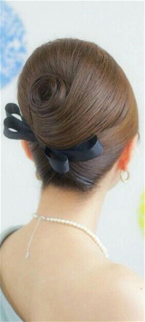 beehive hairstyle ideas  pinterest beehive
