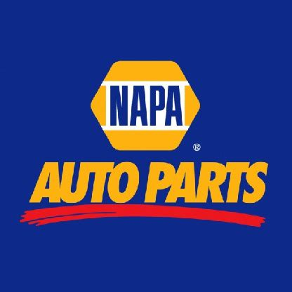 Napa Auto Parts On The Forbes Canada's Best Employers List