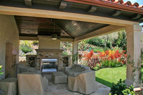 best covered patio furniture on a budget home design ideas