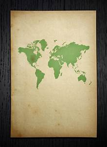 Carte Du Monde En Bois : ocean atlantique vecteurs et photos gratuites ~ Nature-et-papiers.com Idées de Décoration
