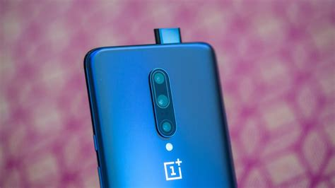 oneplus  pro exchange offer leaves oneplus  users