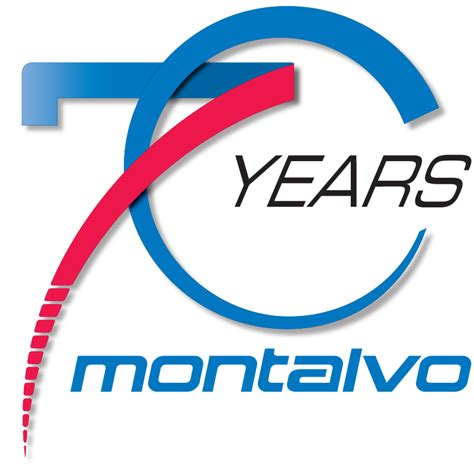 70th Anniversary Of Montalvo Better Web Control Montalvo
