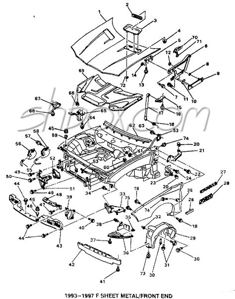 1996 Camaro Z28 Wiring Diagram Free Picture by 1969 Camaro Drawing At Getdrawings Free For Personal