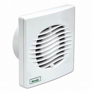 Average labour cost price to fit install an extractor fan for Do you need an extractor fan in a bathroom