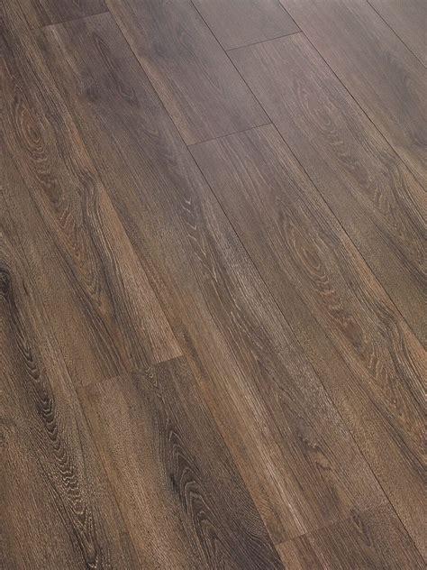 timeless laminate flooring laplounge roxton laminate flooring laplounge