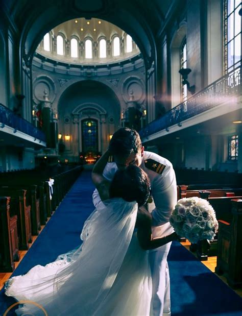 Pin by Gail Steven on Wedding themes Naval academy