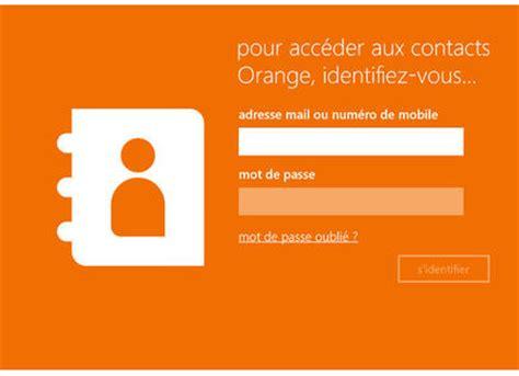 installer post it sur bureau installer portail orange sur le bureau 28 images windows server 2012 remote desktop service