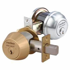 Changement De Serrure Paris : changement de serrure serrurier lasalle locksmith urgence 24 7 ~ Mglfilm.com Idées de Décoration