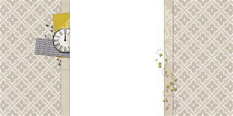 modern blog background clock background  cutest