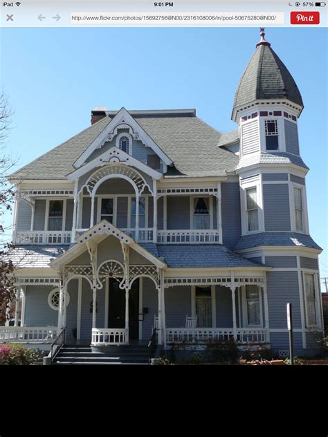 gingerbread victorian exterior house paint ideas house victorian style homes victorian homes
