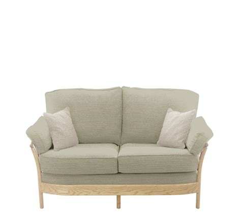 Small Bed Settee 2 Seater renaissance 2 seater sofa small sofas ercol furniture