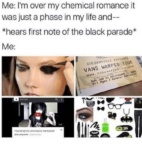 My Chemical Romance Memes - 25 best memes about my chemical romance my chemical romance memes