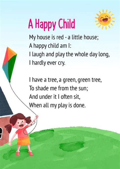 pin   willow  english poems lessons poem lesson