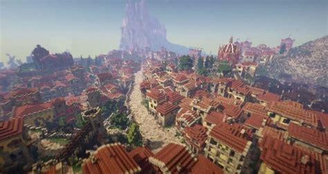 game  thrones westeros     minecraft