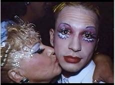 Party Monster the Shockumentary, Club Kids Killing For