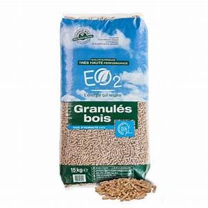 Granulés De Bois Castorama : achat granul s bois id e int ressante pour la conception ~ Dailycaller-alerts.com Idées de Décoration