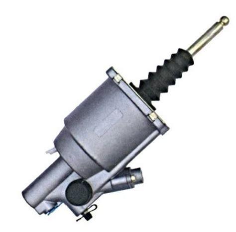 volvo truck parts suppliers sell volvo truck parts clutch servo 20524585 8171721