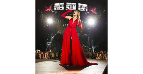 Her grandmother inspired her to become a singer | Taylor ...