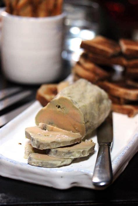 la cuisine d alain montauban dans la cuisine de noël 2012 100 maison foie