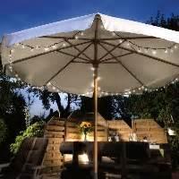 Lichtschläuche Lichterketten : solarleuchten solarlampen au en garten beleuchtung bei universal needs ~ Eleganceandgraceweddings.com Haus und Dekorationen