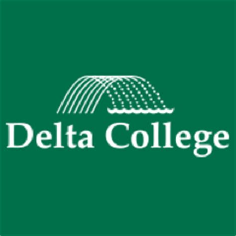 saginaw selected for delta college s new location cmu