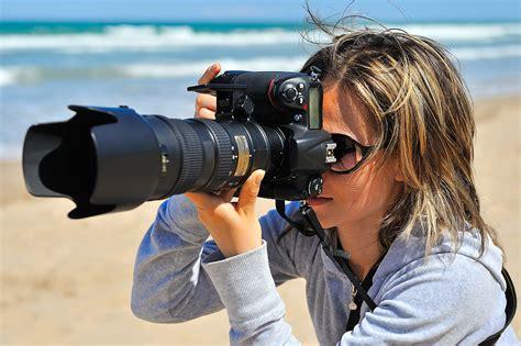 choosing   photography classes allaboutgoodlifecom