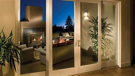 best options for door installation in san diego us