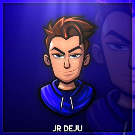 Jr Deju - YouTube